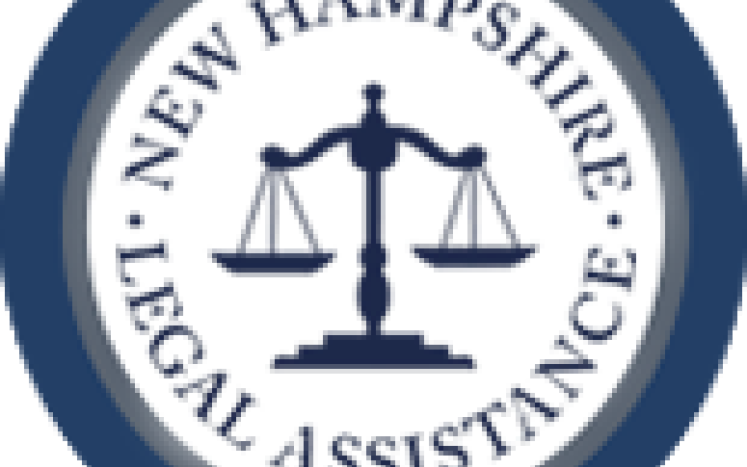 covid19, legal assistance, elderly, social security